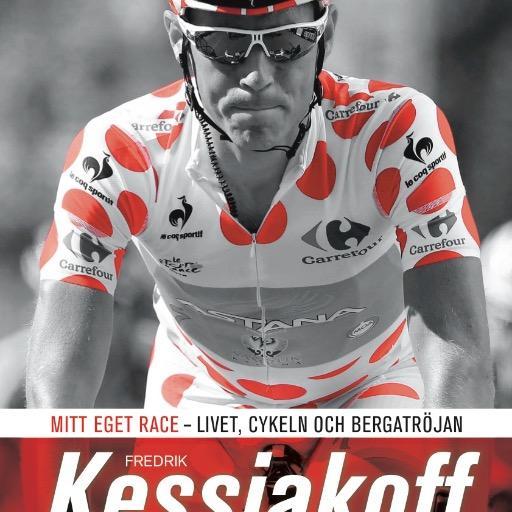 Kessiakoff fyra i varldscupfinalen
