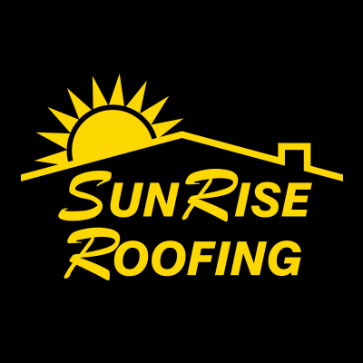 Sunrise Roofing RD