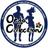 Oedo Collection(エドコレ)
