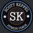 Scott Keppel