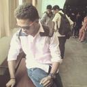 Vaibhav (@59707148a9ae464) Twitter