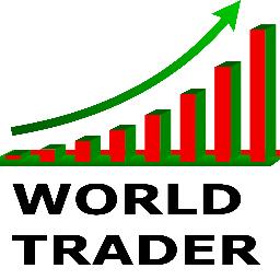 worldtrader