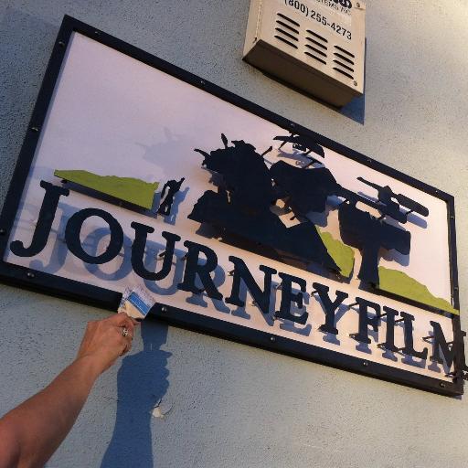 Journeyfilm (@journeyfilm )