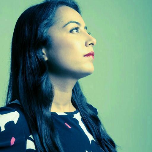 Vasudha Aggarwal Profile Image