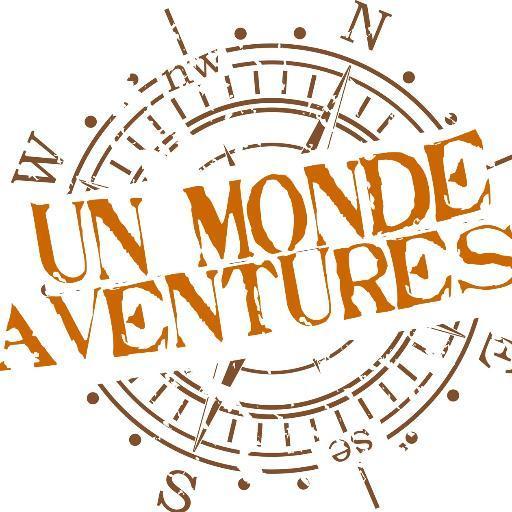 Un Monde D'Aventures Profile Image