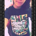 Chica Gamer XD (@580188Anyiu) Twitter