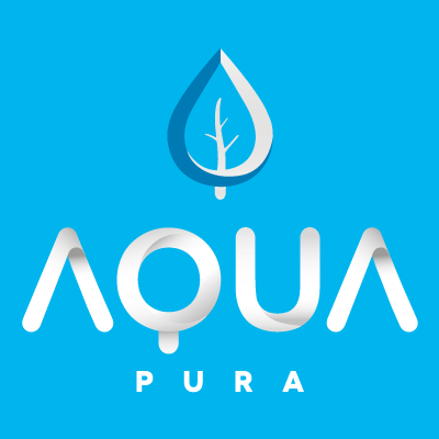 @_aquapura