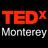 TEDxMonterey