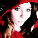 Kirsten Gallacher (@57Kirstie) Twitter