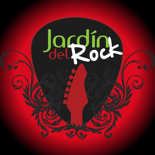 History of Rock in Argentina - Spanish Pop Lyrics