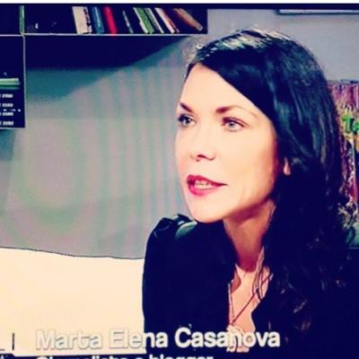 MartaElenaCasanova