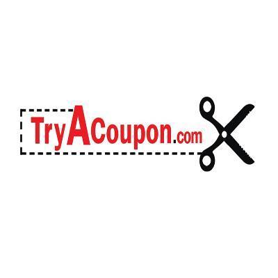 @TryACoupon