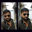 Shahrukh Khan (@0221cfe0c34a45f) Twitter