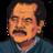 Plaid Daniel Ortega