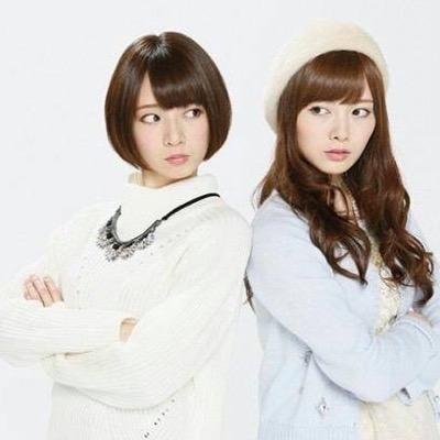 橋本×白石 バチバチ