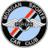 MorganSportsCarClub