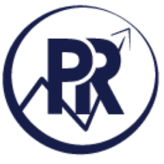 Park Research, LLC. | Social Profile