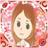 tndmy's avatar'