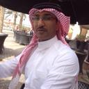 ahmed  al ahmed (@1977_r) Twitter