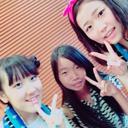 ♡AKANE♡ (@0923Syo) Twitter