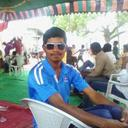 Srisailam K (@019caaed3ffd440) Twitter