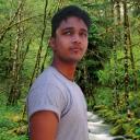 sadiq (@03142141485sadi) Twitter
