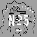 ひよみ (@14junh00_h) Twitter