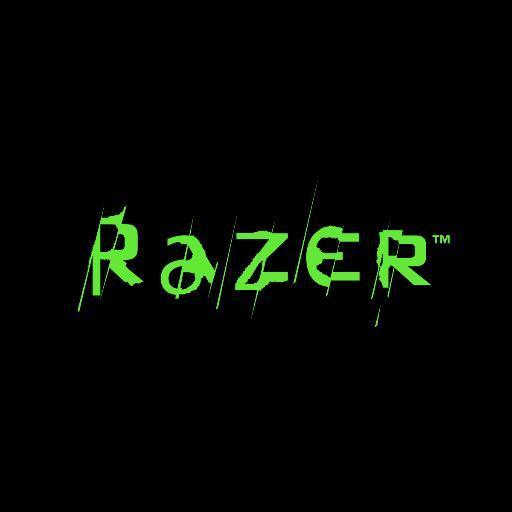 razer_devices