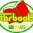The profile image of starbookshiro