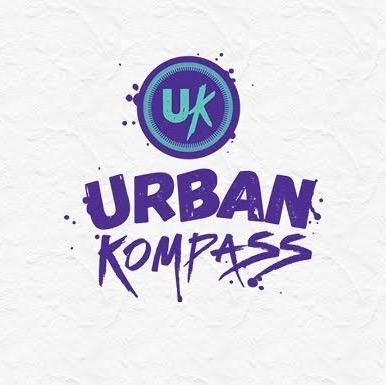 59c804ee4c3cfe Urban Kompass on Twitter
