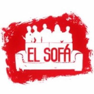 @ElSofaCapital