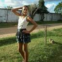 Rocio (@583a20cbdfd94d0) Twitter