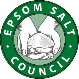 @epsom_salt