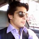 Fahad jamil  (@0313Fahad) Twitter