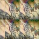Angelica Castro (@5998697960e14d0) Twitter