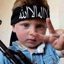 أبو عمر الشامي (@aboomarerhab) Twitter