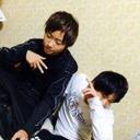 koshi (@020590K) Twitter