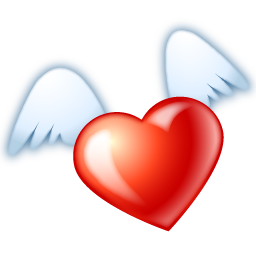 Voucherlove Time To Get The Twitter Ball Rolling Guys Have A Look Around Www Voucherlove Com And Let Me Know What You Think Your Feedback Is Critical