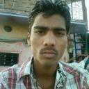 Narendra Chalke (@5b1121fde2ef477) Twitter