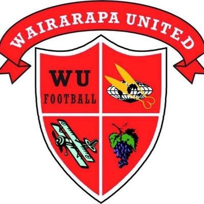 Resultado de imagem para Wairarapa United