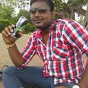 Partha Roy (@AJPartha) Twitter