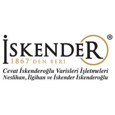 @iskender
