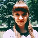 Диана Кузнецова (@0227Kuzko) Twitter