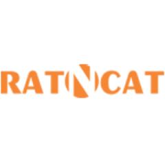 @ratncatindia