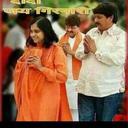 Anand Thakur (@13986c79218f4f6) Twitter