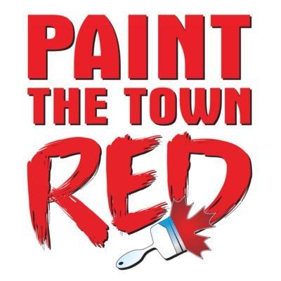 The Town Red скачать игру - фото 6
