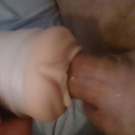 bejaardensex nl sexdate skype