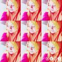 Nur Aini (@028e15d3c5244cb) Twitter