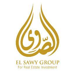 @ElSawy_Group