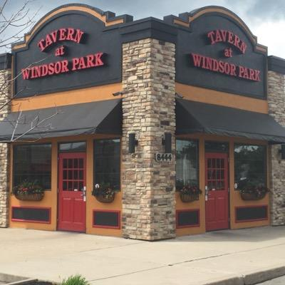 Tavern Windsor Park (@TavernWindsor) | Twitter - photo#21